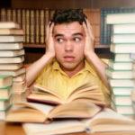 :5 طرق عبقرية للدراسة
