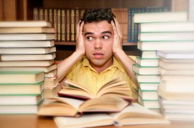 لطلبة الجامعات  فقط: 5 طرق عبقرية للدراسة